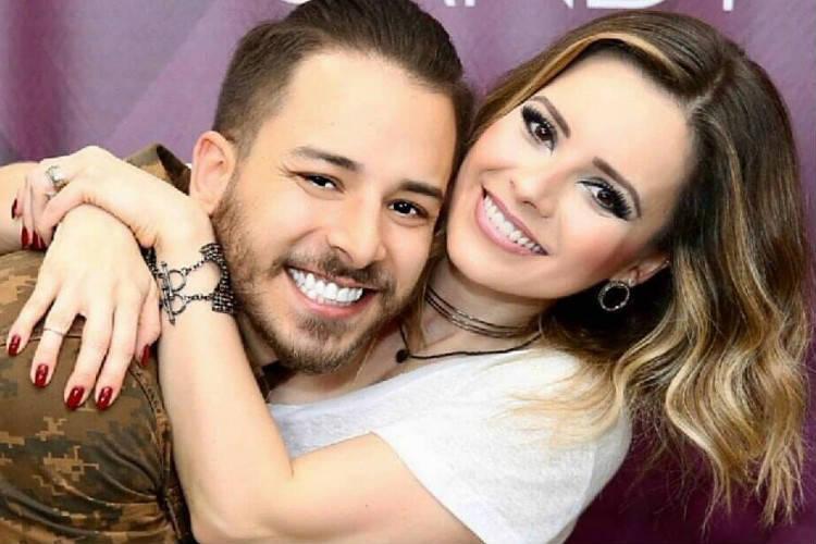 Sandy e Junior voltam a se apresentar juntos e deixam os fãs eufóricos em SP – Confira!