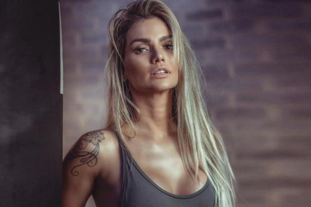 Kelly Key/Instagram