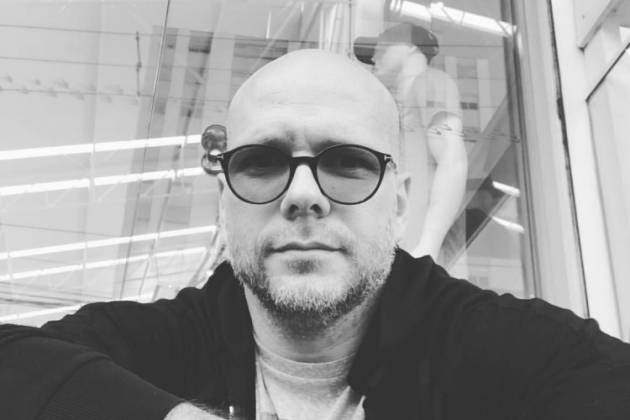 Fernando Scherer/Instagram