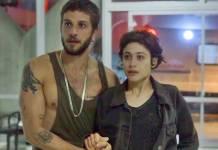 Segundo Sol - Icaro e Manu (Reprodução/TV Globo)