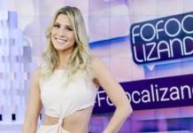 Lívia Andrade (Reprodução - Divulgação)
