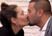 Sonia Abrão e Rodrigo Phavanello - Reprodução/RedeTV!