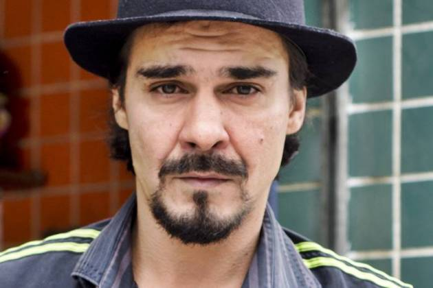 André Gonçalves (Globo/Ellen Soares)