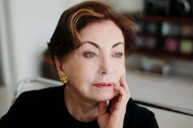 Beatriz Seagall / Reprodução