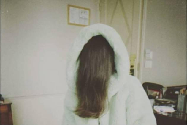 Bruna Marquezine/Instagram