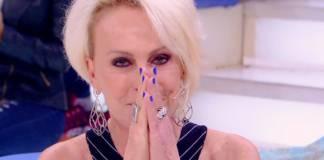 A apresentadora Ana Maria Braga (Foto: Reprodução/Globo)