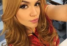 Camila Galindo/Instagram