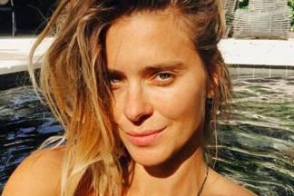 Carolina Dieckmann/Instagram