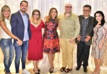 Casamento de Felipeh Campos/Instagram