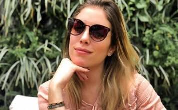 Fabiana Justus/Instagram