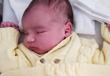 Filho da atriz Milena Toscano - João Pedro/Instagram