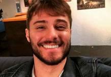 Hugo Bonemer - Reprodução/Instagram