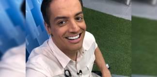 Leo Dias / Instagram