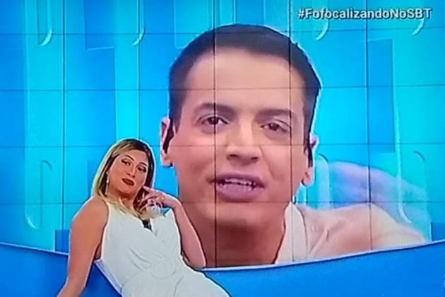 Leo Dias / Twitter