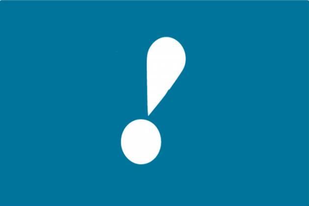 Logo RedeTV!/Reprodução: RedeTV!