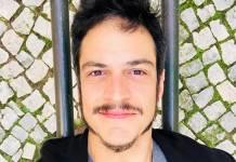 Mateus Solano/Instagram