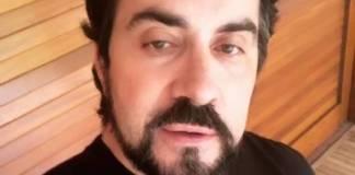 Padre Fabio de Melo/Instagram