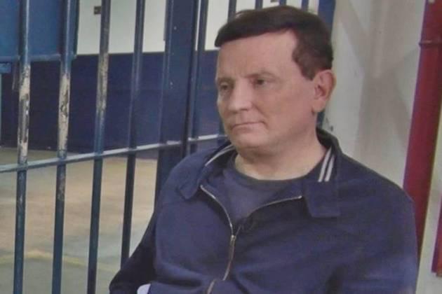 Roberto Cabrini (Divulgação/SBT)