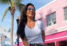 Scheila Carvalho/Instagram
