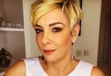 Regiane Alves - Reprodução/Instagram