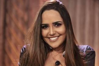 A Fazenda 10 - Perlla eliminada (Edu Moraes/Record TV)