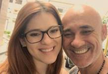 Ana Clara e Ayrton - Reprodução/Instagram