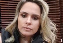 Ana Paula Renault/Instagram