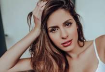 Camila Karam