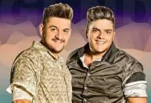 Fabio e Guilherme/Instagram