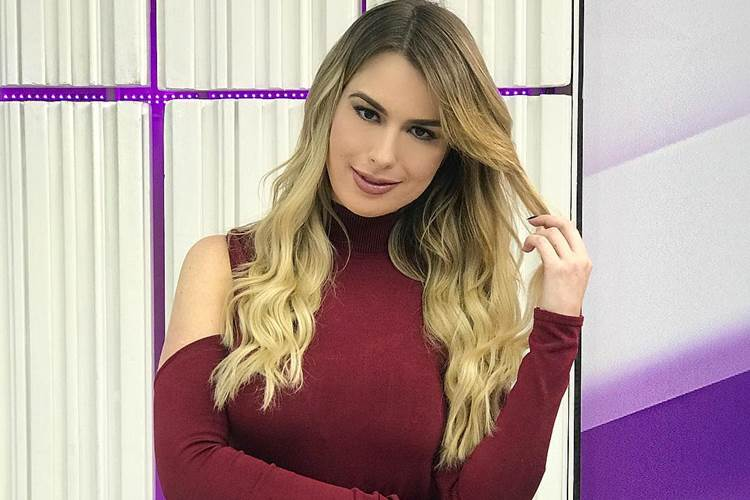 Fernanda Keulla