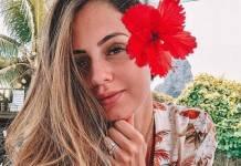 Jeni Monteiro/Instagram