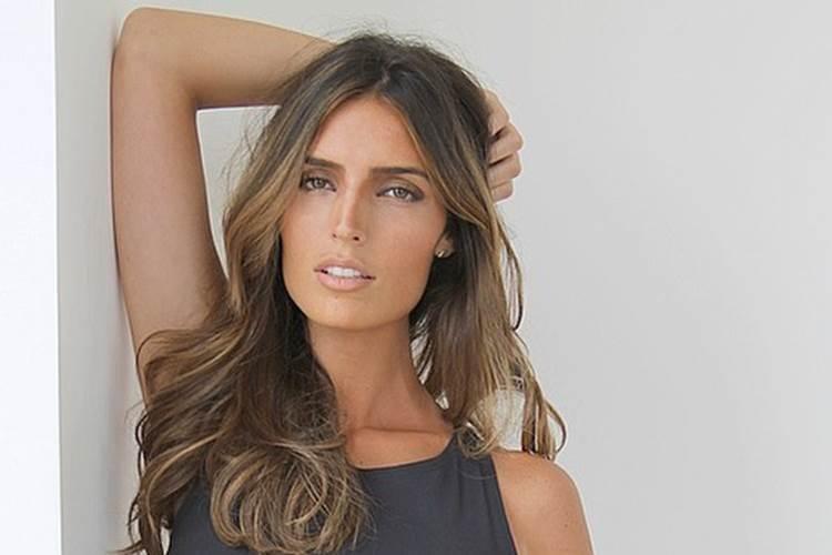 Modelo denuncia ex-marido, ator de 'Chiquititas', por agressão