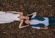 Júnior Lima e Mônica Benini / Reprodução: Instagram
