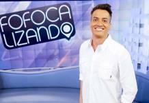 Leo Dias - Reprodução/Instagram/SBT