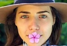 Letícia Colin - Reprodução/Instagram