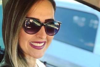 Lilia Araujo/Instagram