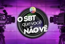 O SBT Que Você Não Vê/Divulgação