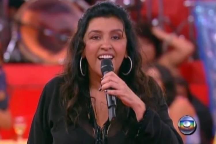 Regina Casé e Rede Globo são condenadas; Saiba mais!