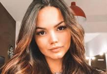 Suzanna Freitas / Instagram