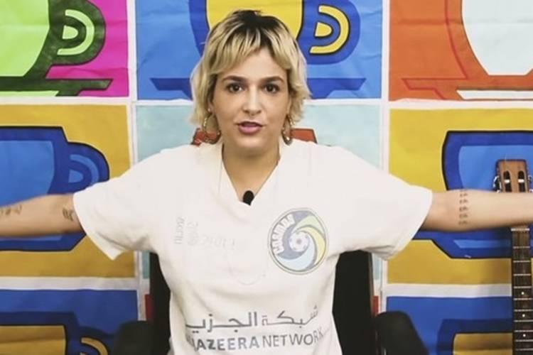 Amanda Ramalho deixa oficialmente o 'Pânico' na rádio