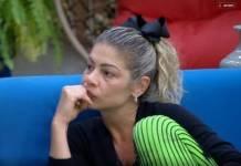 Catia Paganote/PlayPlus