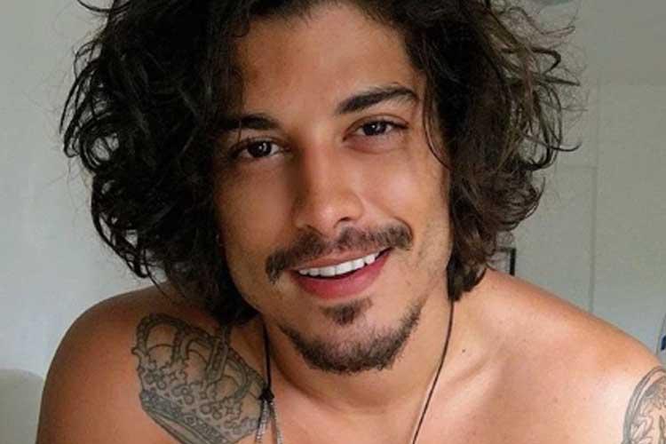 Justiça inocenta Douglas Sampaio após acusação de agressão e ator desabafa