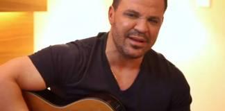 Eduardo Costa/Youtube