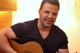 Eduardo Costa/Youtube