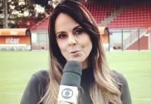 Fabiola Andrade/Instagram