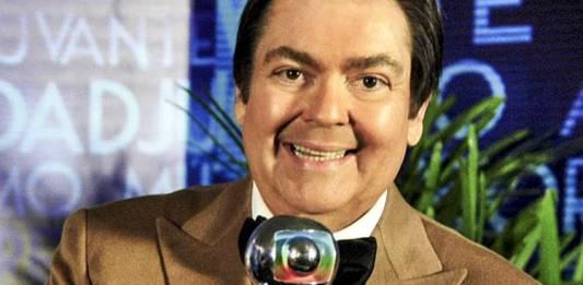 Faustão (TV Globo)