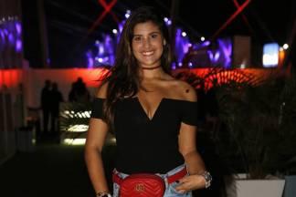 Giulia Costa (Foto: reprodução Gshow)