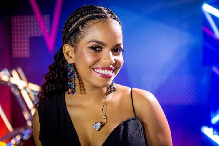 Após sucesso em reality, Jeniffer Nascimento integra elenco de nova novela