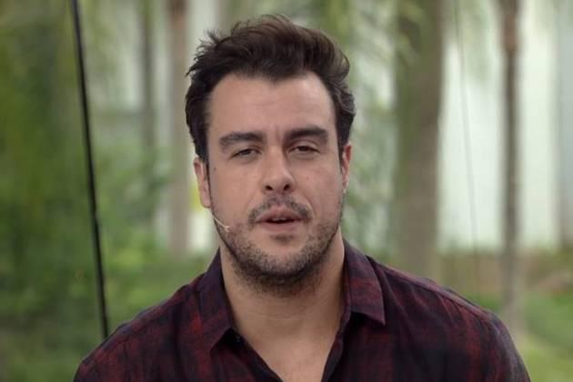 Joaquim Lopes (Foto: reprodução Rede Globo)