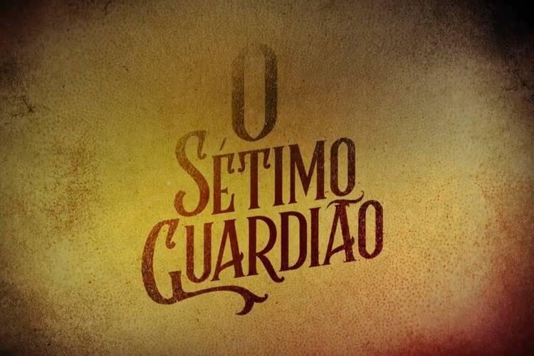 O Sétimo Guardião: Assassino será desmascarado; saiba